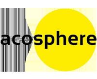 Acosphere logo new
