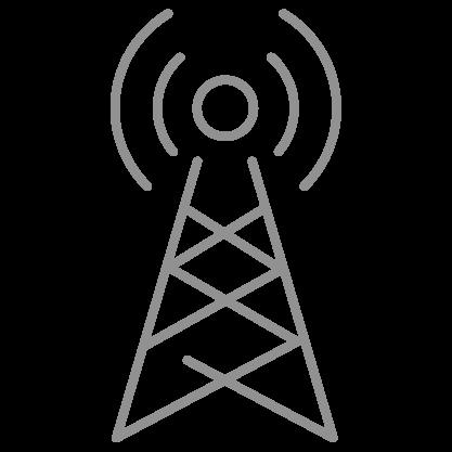 Telecomms Company