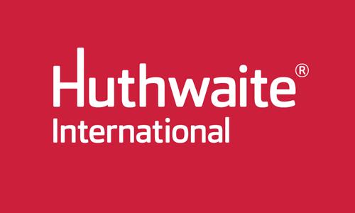 hythwaite