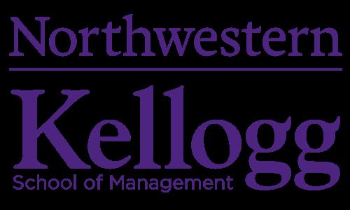 northwestern kellogs